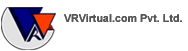 VRVirtual.com Pvt. Ltd.